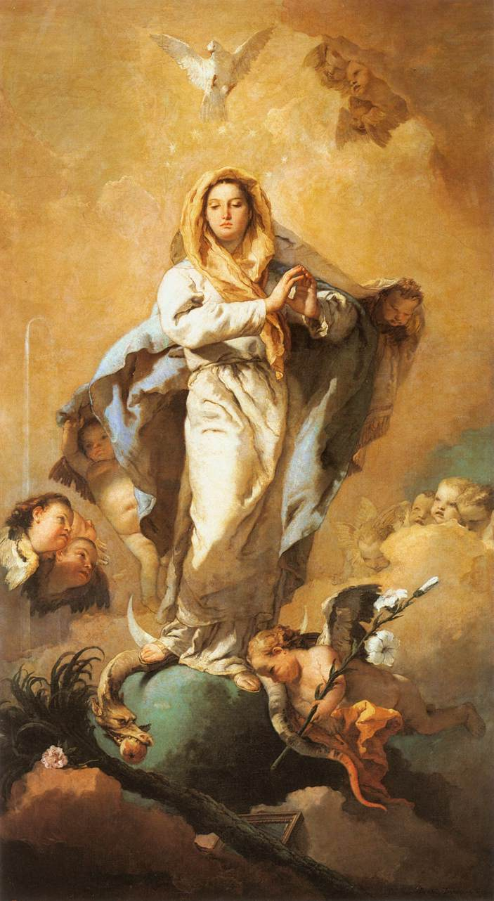 Virgin-Mary-Assumption.jpg